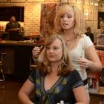 The Do Cut and Color - Dallas's #1 Hair Salon